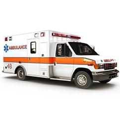 Ambulance-Auto-Body-Shop-in-Chicago