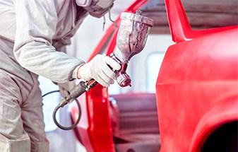 Auto-Body-Collision-Services-In-Hinckley,-IL