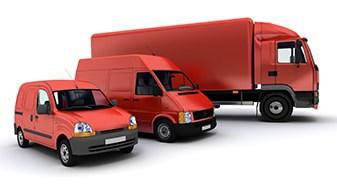 Auto-Body-Fleet-Services-in-Hinckley-IL