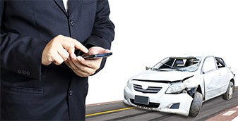 Auto-Body-Insurance-Claims-Hinckley