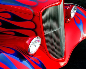 Custom-Car-Paint-in-Hinckley-IL-New