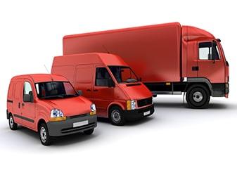 Fleet-Services-Remarketing-Paint-Shop