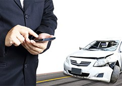 Insurance-Claim-Auto-Body-Repair-In-Hinckley