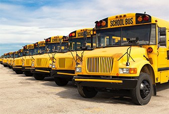 School-Bus-Painting-in-Chicago-IL