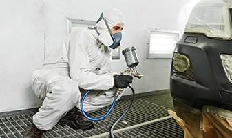 car-paint-protection-hinckley